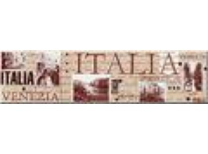 Уралкерамика Венеция Италия 33ИТ004