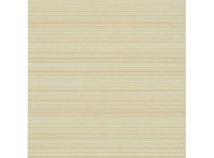 Уралкерамика Жасмин 3ЖС004 на белом коричневая