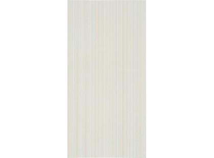 Уралкерамика Жасмин 9ЖС004 на белом коричневая