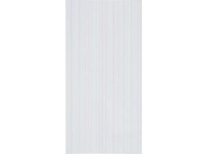 Уралкерамика Жасмин 9ЖС007 на белом серая