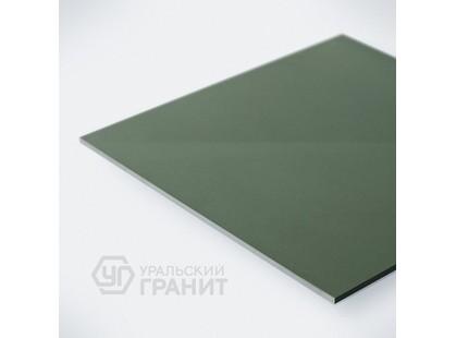 Уральский гранит 60х60 полированный UF029 (мурена)
