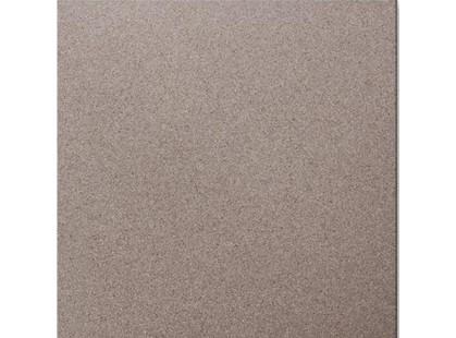 Уральский гранит 60х60 полированный Керамогранит У18