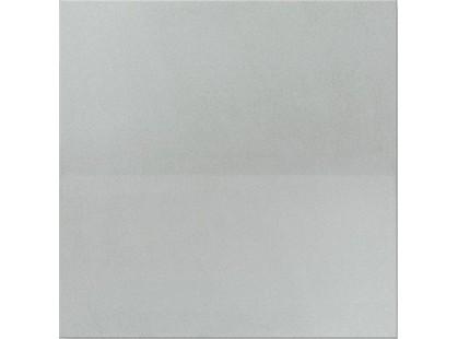 Уральский гранит Моноколор CF UF 002 с.серый (полированный)