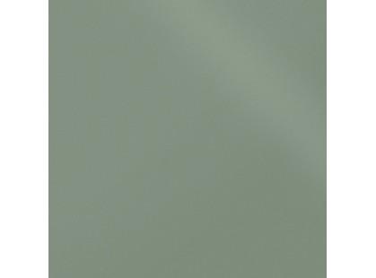 Уральский гранит Моноколор CF UF 007 зеленый (полированный)