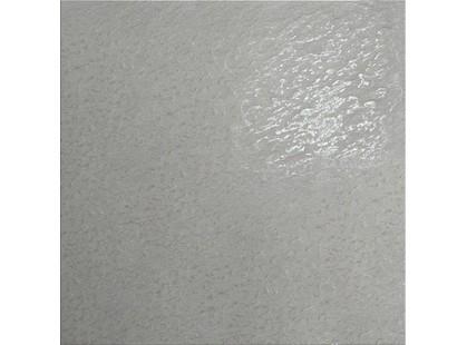 Уральский гранит Моноколор CF UF 003 т.серый  (лапатированный)