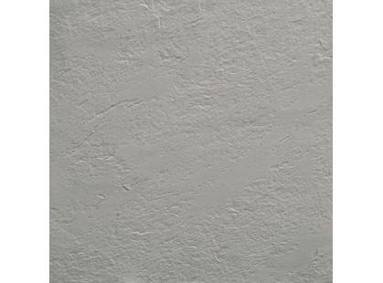 Уральский гранит Моноколор CF UF 003 т.серый (структурный)