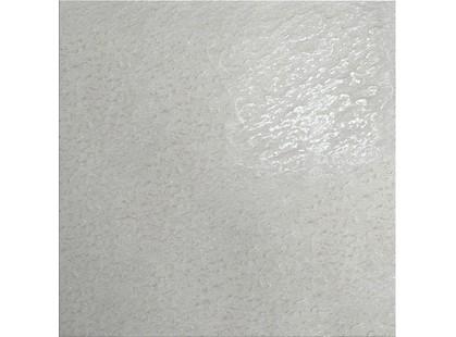 Уральский гранит Моноколор CF UF 002 с.серый (лапатированный)