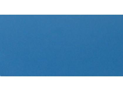 Уральский гранит Уральский гранит UF012 (синий) полир