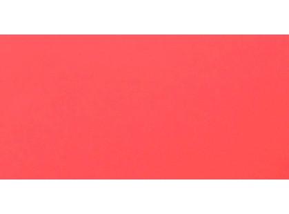 Уральский гранит Уральский гранит UF023 (насыщенно-красный)