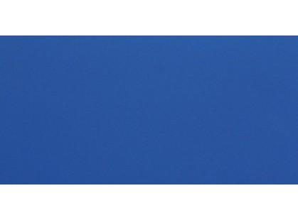 Уральский гранит Уральский гранит UF025 (насыщенно-синий) полир