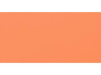 Уральский гранит Уральский гранит UF026 (насыщенно-оранжевый) полир
