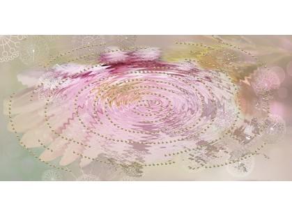 Valentto Мечта Цветок (отражение)
