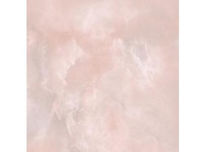 Valentto Розовый Свет Напольная