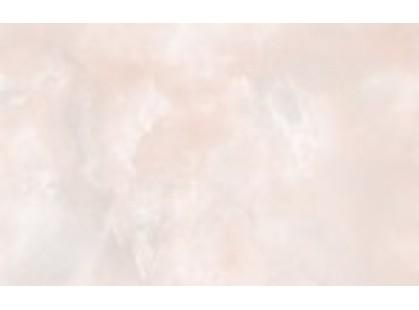 Valentto Розовый Свет Светло-розовый