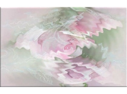 Valentto Розовый Свет Свет-3