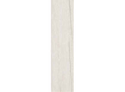 Vallelunga Audax Bianco Rettificato 22,4x90