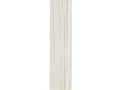 Vallelunga Audax Bianco Rettificato 15x90