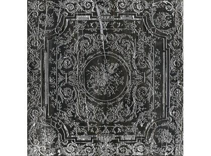 Vallelunga Audax Noce Decoro Impero 90x90-2