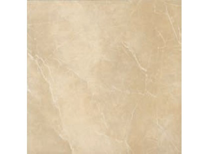 Vallelunga E-stone Crema Lappato/Rettificato