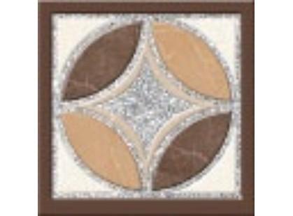 Vallelunga E-stone Tozzetto (Moka, Sabbia, Crema)