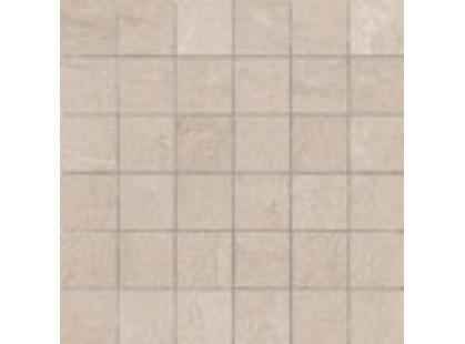 Vallelunga Foussana Sand Mosaico 5x5