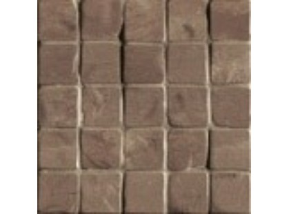 Vallelunga Foussana Mud Mosaico 6x6