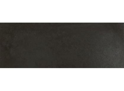 Vallelunga Full metal Acciaio 15x60