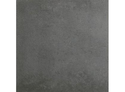Vallelunga Full metal Alluminio
