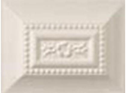 Vallelunga Hermitage Tozzetto White