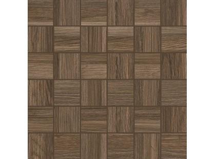 Vallelunga Inline Choko Mosaico Tessere