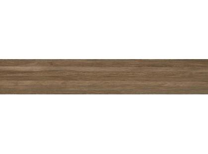 Vallelunga Inline Choko Rett. 15x90
