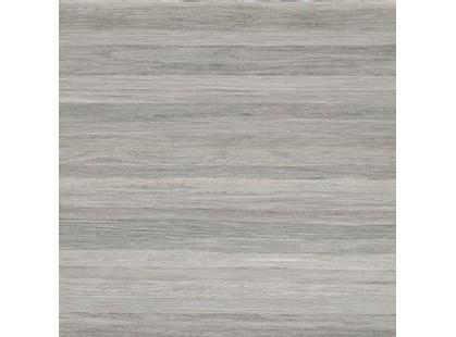 Vallelunga Inline Silver Rett.