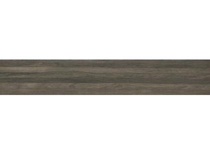 Vallelunga Inline Smoke Rett. 15x90