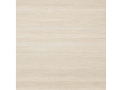 Vallelunga Inline White Rett.