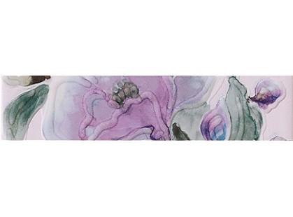 Vallelunga Jolie Lilla Fiore List. 20x4,5-2