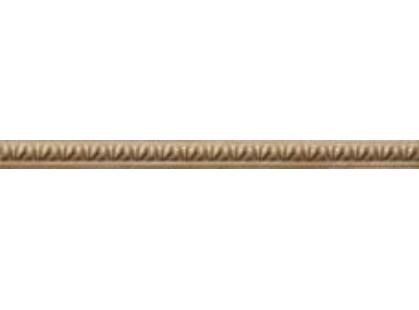 Vallelunga Lirica P17058 Visone matita