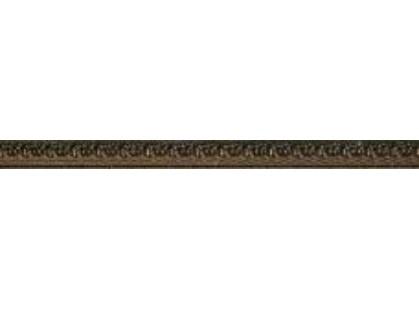 Vallelunga Lirica P17059 Bronzo Matita