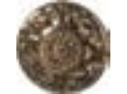 Vallelunga Lirica P17104 Borchia Bronzo