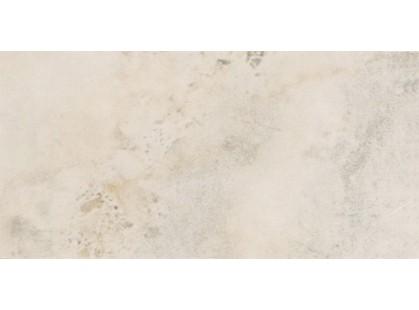 Vallelunga Navona White 7,5x15