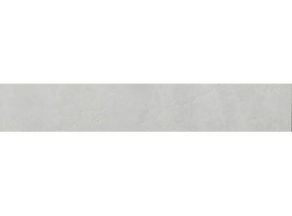 Vallelunga Onyx Bianco Batiscopa G98549