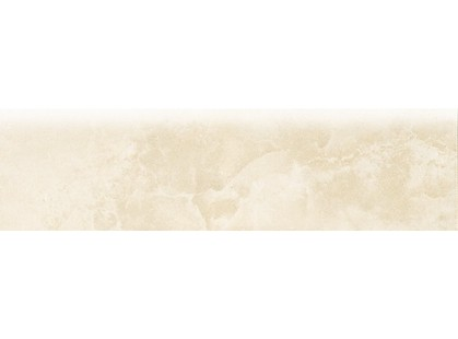 Vallelunga Onyx G97349