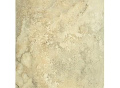 Vallelunga Onyx G9737a