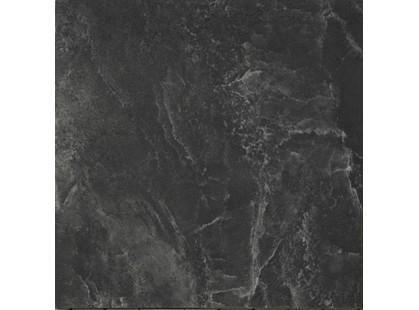 Vallelunga Onyx G9845a