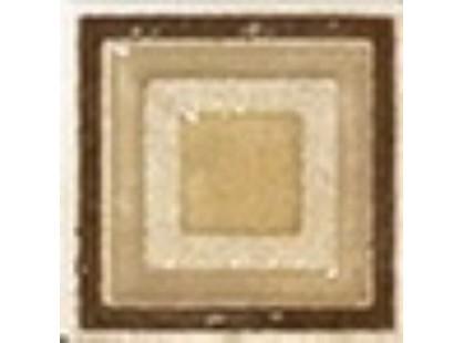 Vallelunga Onyx Tozzetto Bachetta  Gold G97046