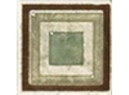 Vallelunga Onyx Tozzetto Bachetta  Green G97026