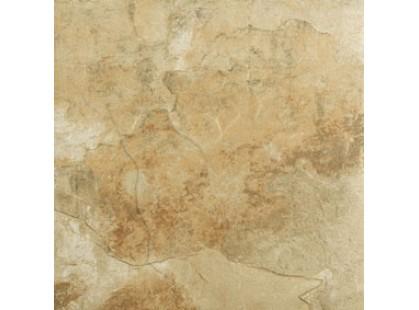 Vallelunga Pietra lavica Lipari