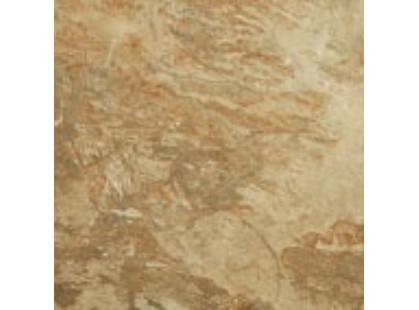 Vallelunga Pietra lavica Lipari 15x15