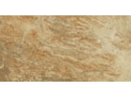 Vallelunga Pietra lavica Lipari 7,5x15