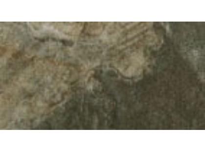 Vallelunga Pietra lavica Vulcano 7,5x15