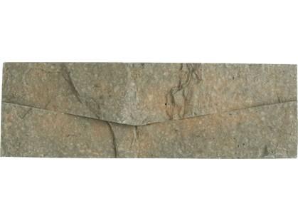 Vallelunga Pietra lavica Vulcano Listello Rock